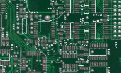 1 oz copper thickness pcb fabrication UK