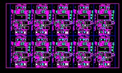 Printed circuit board layout design from electronic circuit or idea